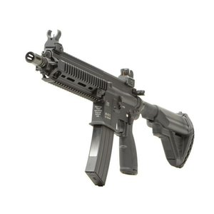 HK416D Gen.2 ガスガン (日本仕様/HK Licensed)  Umarex製|airsoftclub