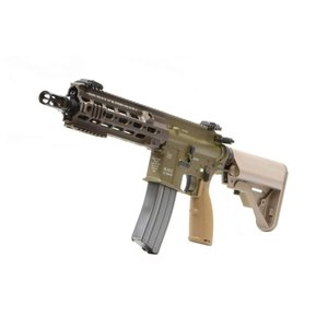H&K HK416 CAG ガスガン (日本仕様/HK Licensed) RAL8000  Umarex製|airsoftclub