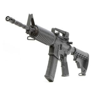 Colt M4A1 ガスガン DX (日本仕様/COLT Licensed)  VFC製|airsoftclub