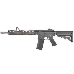 Colt M4A1 FSP ガスガン Premium DX (日本仕様 COLT&DD Licensed) ガンケース付  VFC製|airsoftclub