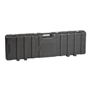 スナイパー ハードガンケース BK (ウレタン保護素材付 1350*400*135mm)  VFC製|airsoftclub