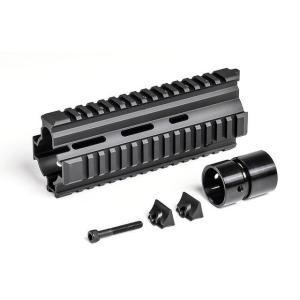 HK416C レイルハンドガード  VFC製|airsoftclub