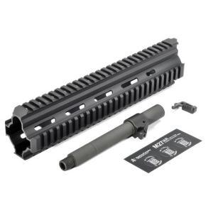 HK416 M27IAR コンバージョンキット  VFC製|airsoftclub
