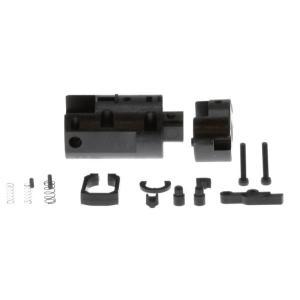 M40 HOPチャンバー セット  VFC製|airsoftclub