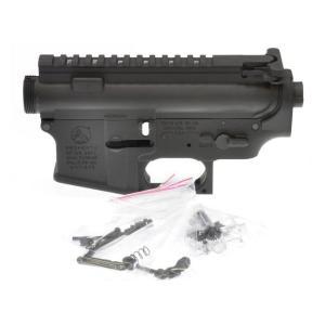 M4A1series メタルレシーバー (Colt M4)  VFC製|airsoftclub