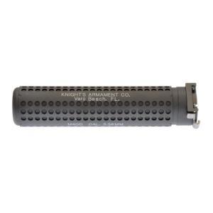 M4 KAC NT-4 QDサプレッサー  VFC製|airsoftclub|02