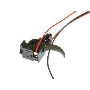 スイッチ配線 セット HK417用  VFC製|airsoftclub|02