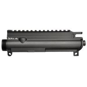 HK416/M27 ガスガン用 アッパーレシーバー セット  VFC製|airsoftclub
