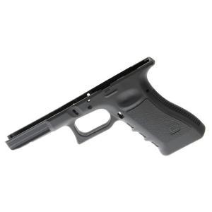 Glockパーツ 080/フレームグリップ G17/18 (JP LimitedEdition)  StarkArms製 airsoftclub