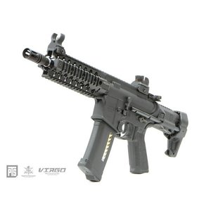 PTS VPSC VIRGO MK-1 DigitalFireControlAEG (電動ガン 日本仕様)  PTS製|airsoftclub