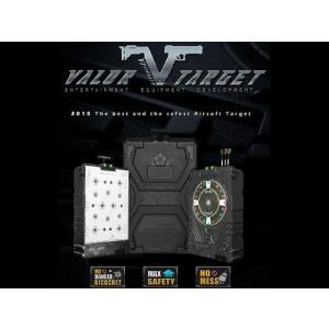 VTA VALOR TARGET ターゲットシステム (A-PACK)  NoBrand製|airsoftclub