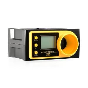 X3200 Mk3 高性能弾速計 (メモリー機能/サイクル計測)  XcorTech製|airsoftclub
