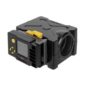 X3500 高性能弾速計 (ワイヤレス/メモリー機能/サイクル計測)  XcorTech製|airsoftclub