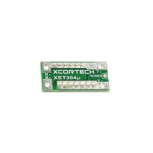 XET304u 電動ガン用MosFET (size 30.0*14.0*4.7mm)  XcorTech製|airsoftclub|02