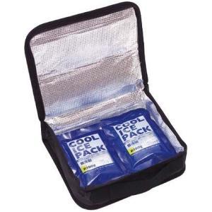 弁当用保冷バッグ1段織ネーム付 KB51 tw 1段弁当箱用保冷ランチバッグ|airu-shop3|02