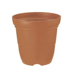 カラーバリエ 長鉢 5号 ブラウン tw 和に...の関連商品4