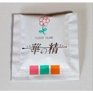 お花の鮮度保持剤(延命剤) 1回分|airutoririka