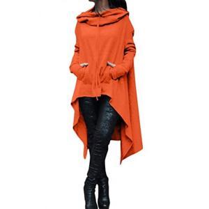 ■商品詳細 Material: 90% polyester + 10% spandex,Soft a...