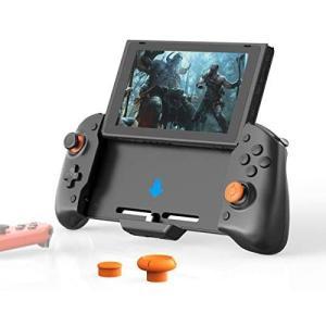「最新版」Switch コントローラー、Nintendo|airymotion