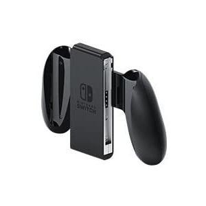 Nintendo Switch Joy-Conグリップ|airymotion