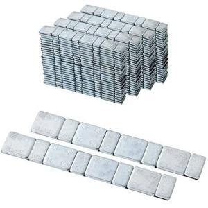 鉄製 薄型 貼り付け ホイール バランサー バランスウェイト テープ おもり 120 g / 1.5 kg / 3 kg / 6 kg /(9Kg)|airymotion