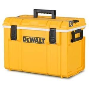 デウォルト(DeWALT) クーラーボックス DWST1-81333|airymotion