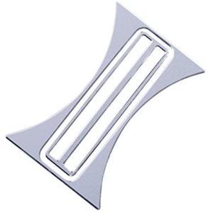 BENZ ベンツ ドリンクホルダー センター カバー インテリア ガーニッシュ CLA GLA A B|airymotion
