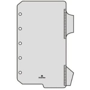 M5ペンホルダー<ペン先保護付>|airymotion