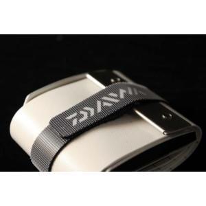 """○所有心をくすぐる""""DAIWA""""のロゴ ○高級感あふれるデザインと質感 ○1mm単位まで測定可能(最..."""