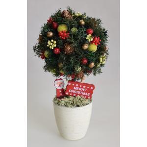 赤いガーベラ 赤いバラの 横長の黒い花器 プリザーブドフラワーアレンジメント 和の雰囲気も aisaisai