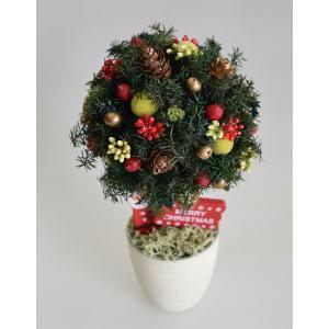 赤いガーベラ 赤いバラの 横長の黒い花器 プリザーブドフラワーアレンジメント 和の雰囲気も aisaisai 02