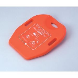 CPRボード[蘇生板]|aisanchi
