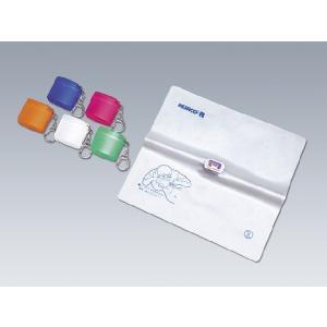人工呼吸用補助具 RESACO(レサコ) RESACO-RH 20個入り |aisanchi