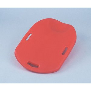CPRボード モデル675|aisanchi