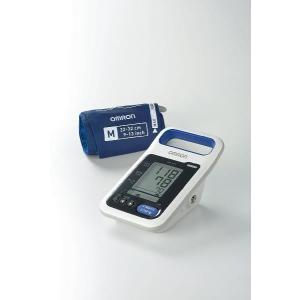 オムロン 自動血圧計 HBP-1300(医療施設さま向け商品...