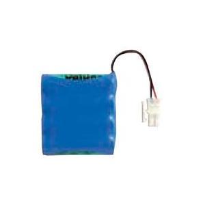 オムロン自動血圧計 HEM-907 専用 バッテリーパック  aisanchi