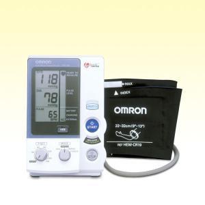 オムロン デジタル自動血圧計 HEM-907(医療施設さま向け商品)