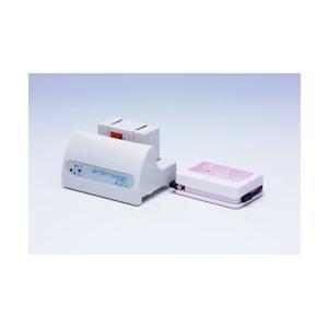 【 送料・代引手数料無料 】旅行や停電の対策におすすめの電動鼻水吸引器スマイルキュートKS-500・...