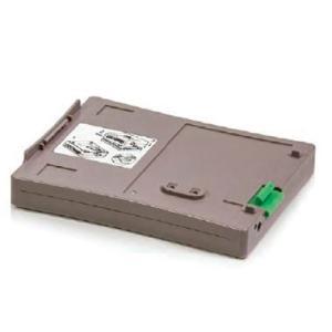 フィリップス ミニ用充電式バッテリ|aisanchi