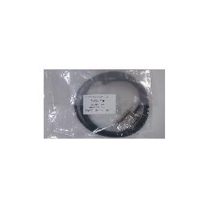 HR10A-DE9P 1.5m(ニコン) TS直結用|aisantec-atds