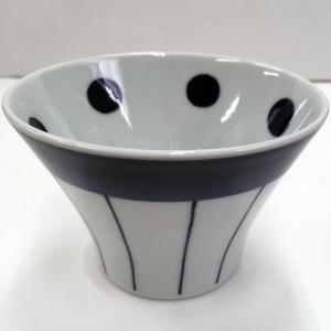 デザートカップ002|aisato