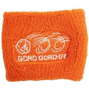 GOROGORO-GZ リストバンド|aisato