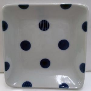 角皿(小)001|aisato