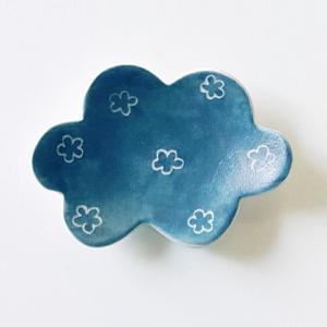 雲皿【Yuluri】|aisato