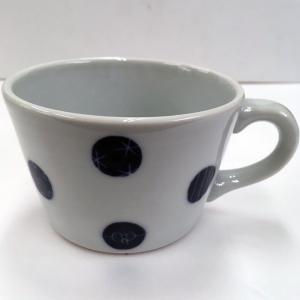 スープカップ001|aisato