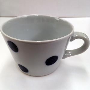 スープカップ002|aisato