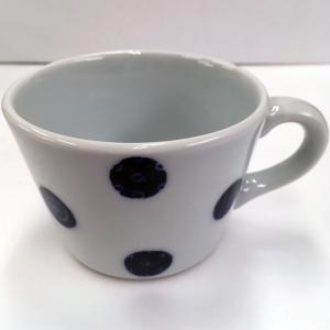 スープカップ003|aisato