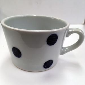 スープカップ004|aisato