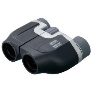 レイメイ コンパクトタイプ 双眼鏡 ブラック RXB303B|aisol33