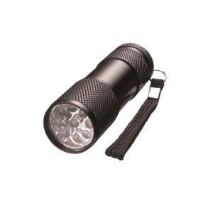 9灯式LEDパワーライト 【ご注文単位 80個以上】